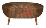 Мебели,произведени от ратан за дома и екзотично заведението Пловдив
