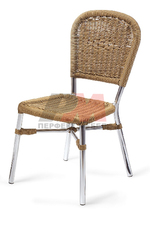 Луксозна мебелировка от ратан за тераса Хасково