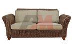 Комфортни и стилни мебели от ратан  за Вашето дървено заведение в Пловдив