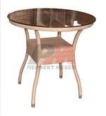 мека мебел за всички видове пространства на морето Пловдив