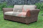 Мебел,произведена от ратан за плаж и басейн,градина на Вашето дървено заведение Пловдив