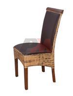 Всички модели ратанови мебели за заведение за бързо хранене Пловдив