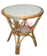 Мебел,произведена от ратан за плаж и басейн,градина на Вашето ресторантско заведение Пловдив