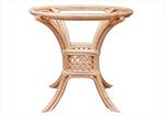 Комфортни и стилни мебели от ратан  за Вашето ресторантско обзавеждане в Пловдив