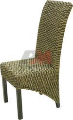 Всички модели ратанови мебели за заведение за бързо хранене Хасково