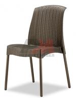 Ратанова мебел с луксозно качество за вилата Пловдив