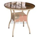 Качествени мебели от ратан за морето Пловдив