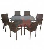 Качествени мебели от ратан за басейна Пловдив