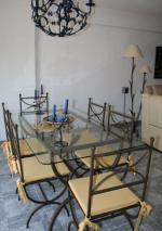 лукс Железни мебели Пловдив