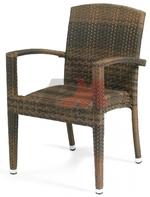 Вътрешна и външна ратанова  мебел за плажа Пловдив