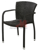 Качествени мебели от ратан за плажа Пловдив