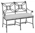 железни мебели фирма