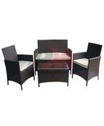 Качествени мебели от ратан за семейни хотели Пловдив