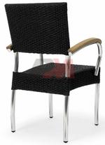Всички модели ратанови мебели за плажа Пловдив