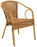 Каталожен избор на мебели от ратан за плажа Пловдив