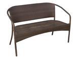 Синтетична  ратанова здрава мебел за всяко едно пространство