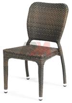 Ратанова мебел за всички видове пространства на плажа Пловдив