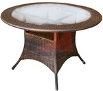 мебел от ПВЦ ратан за всички видове пространства Пловдив