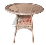 мебел от изкуствен ратан за всички видове пространства Пловдив