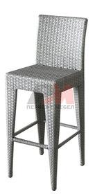 Мебел,произведена от ратан за плаж и басейн,градина на Вашето заведение Пловдив