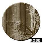 Плотове кръгли с допълнително покритие за износоустойчивост