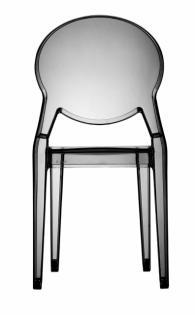фирми Дизайнерски столове за хотелиерството