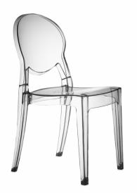 производители Столове с луксозен дизайн и различни дамаски