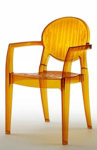 по-поръчка Дизайнерски столове за хотелиерството