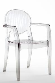 продажба Дизайнерски столове за лобита на нощни барове Пловдив