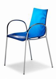 Дизайнерски столове за лобита на нощни барове Пловдив лукс
