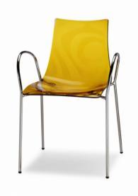лукс Дизайнерски кресла
