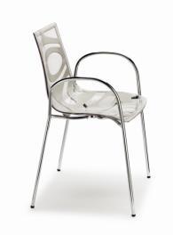 Столове с дизайнерски вид Пловдив производители