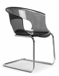 Столове с луксозен дизайн и различни дамаски магазини