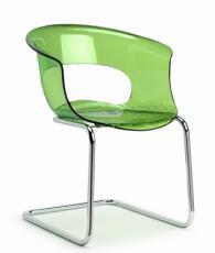 Столове с луксозен дизайн и различни дамаски поръчка