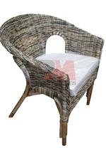 Богатство от изпълнения на ратанова мебел за малки хотели Пловдив