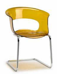 Столове с луксозен дизайн Пловдив магазин