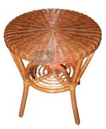 Всички модели ратанови мебели за малки хотели Хасково