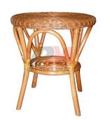Ратанова мебелировка за дома и заведението на плажните курорти Пловдив