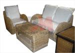 Каталожен избор на мебели от ратан за малки хотели Пловдив