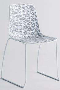 Дизайнерски столове Пловдив продажби