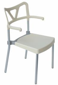 луксозни Луксозно изпълнение на дизайнерски кресла Пловдив