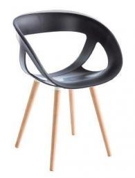 Луксозно изпълнение на дизайнерски кресла Пловдив