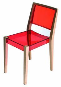Дизайнерски столове в кожа или дамаска Пловдив продажби