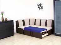 Мека мебел за офиси София магазини