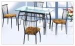 Ковани мебели София