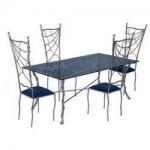 Мебели от желязо София вносител