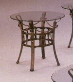 цена Железни мебели София