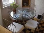 поръчки Мебел за вътрешна и външна употреба София