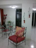 Ковани столове за поставяне в дома и градината София фирма