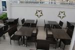 Универсална маса от ратан за всесезонно използване Пловдив
